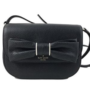 Kate Spade Adelaide Rosewood Place Crossbody